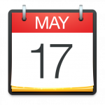 Fantastical 2-Icon