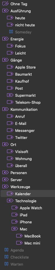 Screenshot Tags