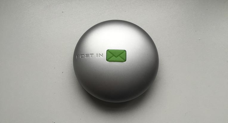 Postmelder
