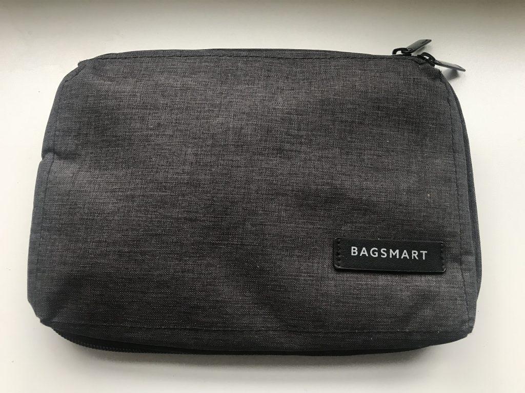 BAGSMART-Tasche