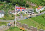Symbolbild Großbritannien