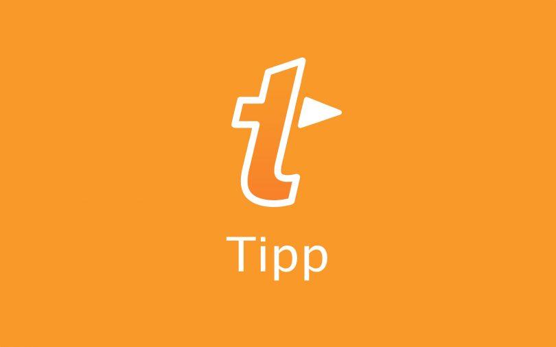 TextExpander-Tipp
