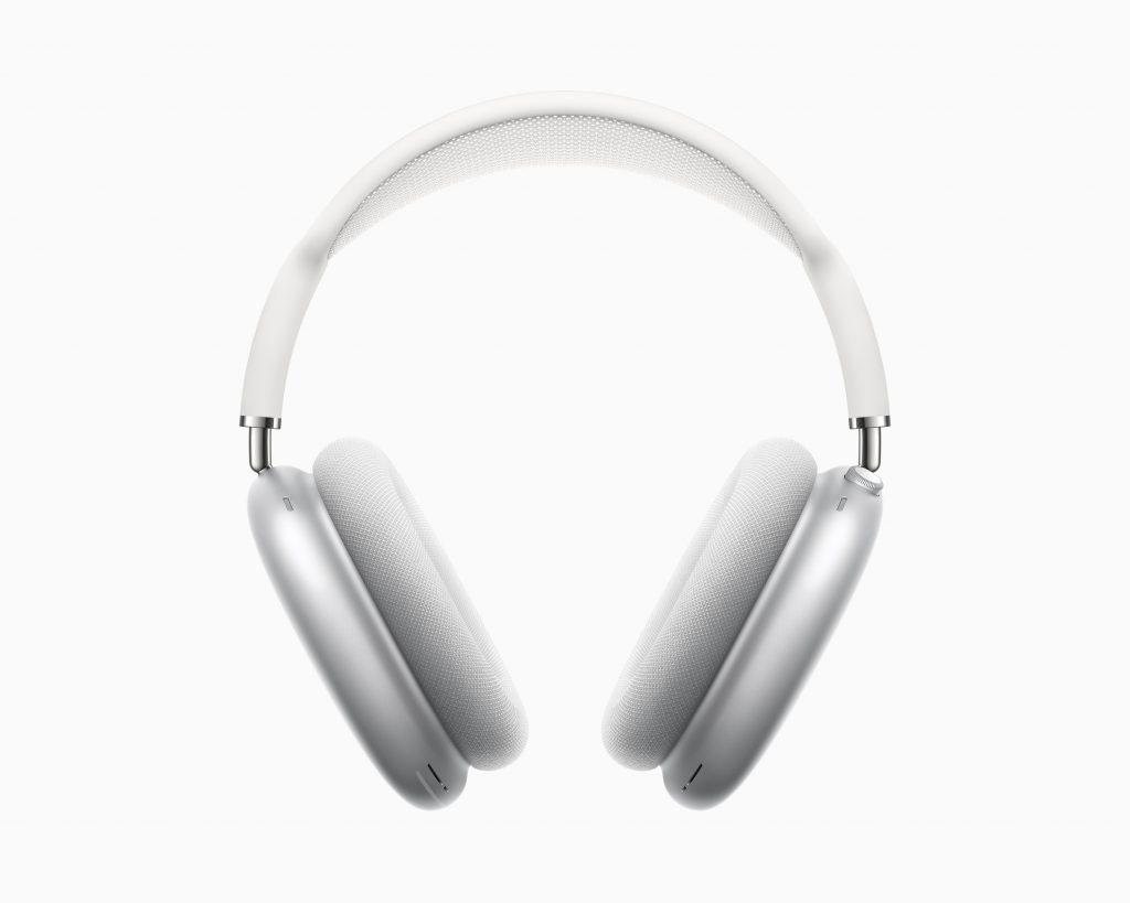 AirPods Max (Produktfoto von Apple)