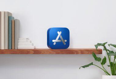 Apps des Jahres 2020 (Symbolbild)
