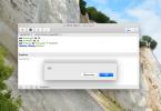 Einführung in AppleScript 3