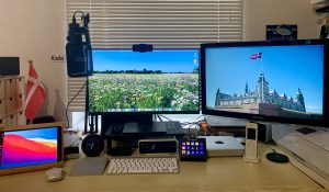 Home Office 2.0