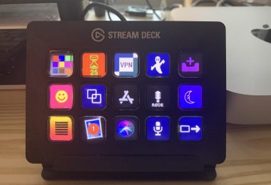 Elgato Stream Deck