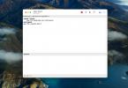 Einführung in AppleScript Teil 7