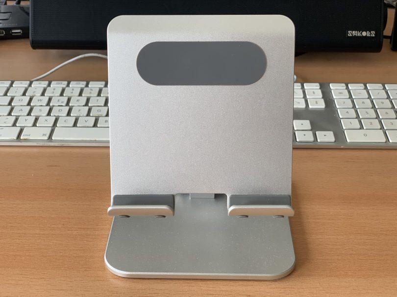 Omoton iPad-Ständer